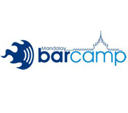 barcamp_md