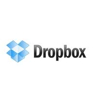 dropboxfeature