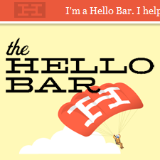 hello-bar-logo