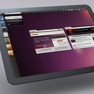 ubuntutablet_feature