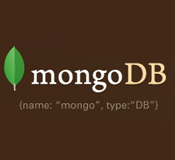 mongodbfeature